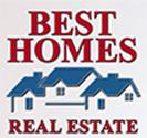 Best Homes Real Estate, LTD.