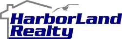 Harborland Realty LLC