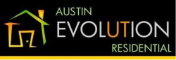 Austin Evolution Residential