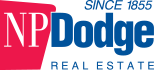 Your Home Team, / NP Dodge Real Estate