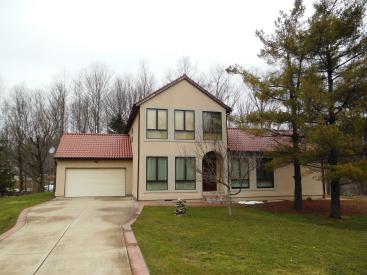 40 Mitchell, Moreland Hills, OH 44022