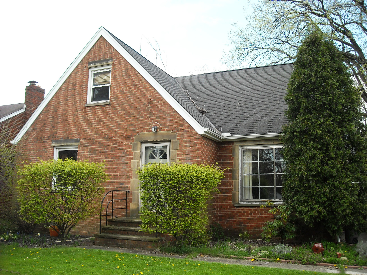 2087 Wrenford, South Euclid, OH 44121