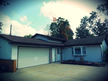 6154 Ridgebury, Mayfield Village, OH 44124