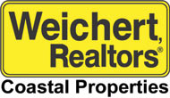 Weichert, Realtors Coastal Properties