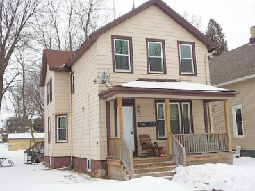 1420 S.9th Street, Sheboygan Real Estate