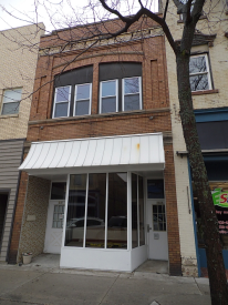 510 N.8th Street, Sheboygan Commercial Real Estate