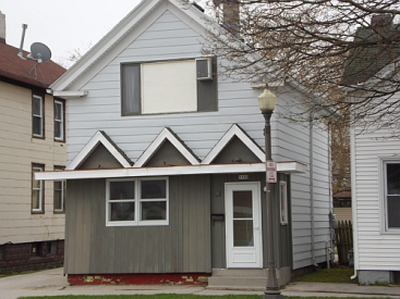1122 S.8th Street, Sheboygan Real Estate