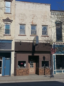 512 & 514 N.8th Street, Investment Property