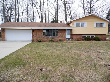 2409 Silver Leaf Lane, Sheboygan Real Estate
