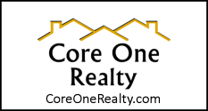 Core One Realty - Robert Adema