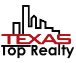 Texas Top Realty, LLC