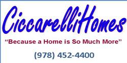 CiccarelliHomes Real Estate