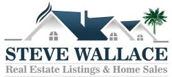 Weichert Realtors Coastal Properties