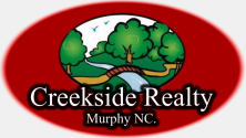 CREEKSIDE REALTY