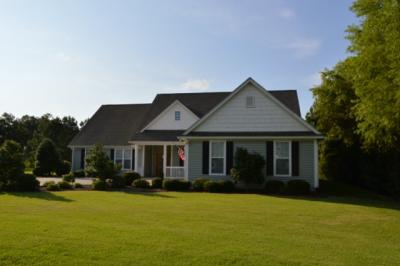 181 Oak Plantation Drive