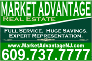 MARKET ADVANTAGE Real Estate