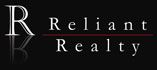 Reliant Realty, LLC