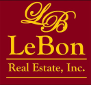 Lebon Real Estate Inc.