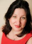 Elena Zhukovin, Lic. RE Broker