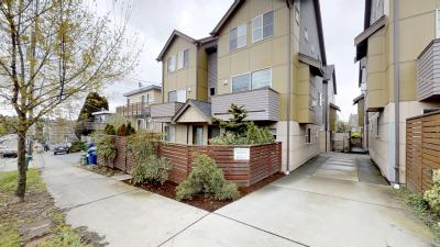 929 N. 85th St #A, Seattle, WA 98103