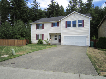 7703 86th Ave NE, Marysville, WA 98270