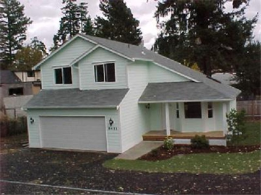 8411 68th Ave Ct SW