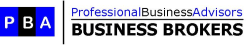 PBA | Business Brokers
