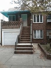 2345 East 27 St.