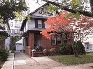 1284 East 21 St., Brooklyn, NY 11210