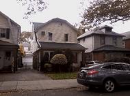 1722 East 29 St