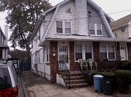 1745 East 24 St.
