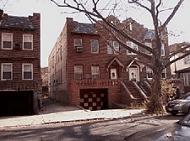 1519 East 27 St, Brooklyn, NY 11229