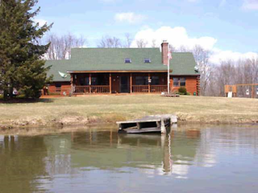 4229 S Frost Hollw Road, Honeoye, NY 14471
