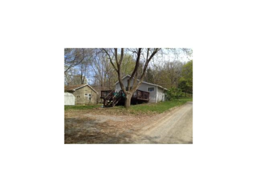 5088 East Lake Road