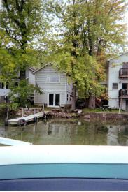 6269 Lakes End Ln