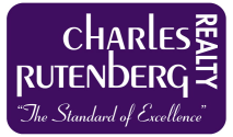 Charles Rutenberg Realty of IL
