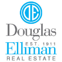 Douglas Elliman Real Estate Babylon NY