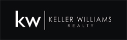 Keller Williams Exclusive Properties