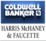 Coldwell Banker HMF