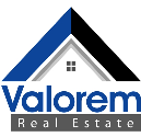 Valorem Real Estate