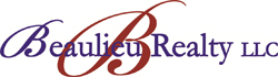 Beaulieu Realty LLC