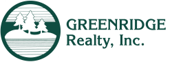 Greenridge Realty Inc