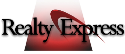 Realty Express Homes