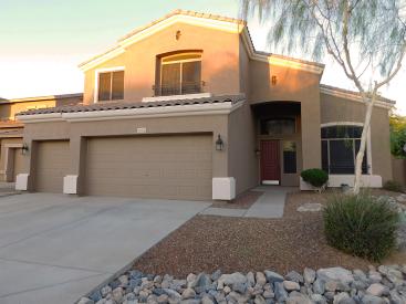 24541 N. 75th Way, Scottsdale, AZ 85255