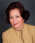 Linda I. Rozales