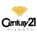 Century21 Diamond