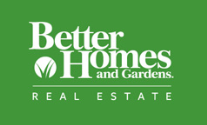 Better Homes and Gardens Real Estate, Gary Greene