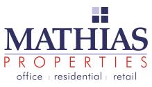 Mathias Properties Fayetteville