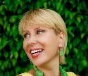Anna Zaytseva