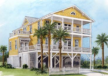 7655 Pelican Pointe DR, Jensen Beach, FL 34957